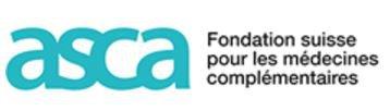 Logo Asca.JPG