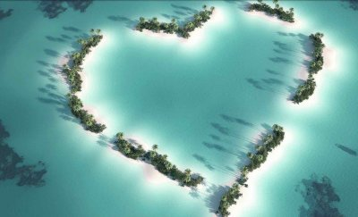 paysage-paradisiaque-atoll-coeur-fond-ecran.jpg__1.jpg